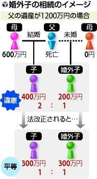 20130904-567-OYT1T00752-20130905-569320-1-L.jpg