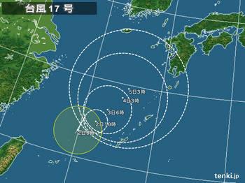 typhoon_1317_2013-09-02-06-00-00-large.jpg